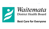 Waitemata District Health Board