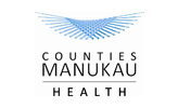 Counties Manukau District Health Board