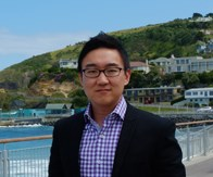 Dr Han Kim Doctor of Radiation Oncology, Auckland New Zealand